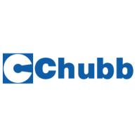 Chubb logo vector logo