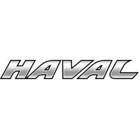 Haval logo vector logo