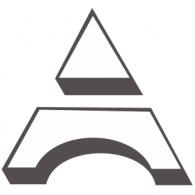 AVİA logo vector logo