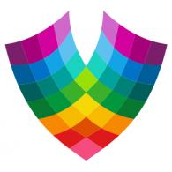 Municipio de Veracruz logo vector logo