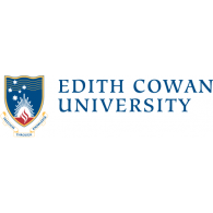 Edith Cowan University logo vector logo