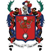 Riobamba logo vector logo