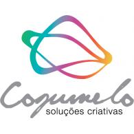 Cogumelo logo vector logo