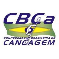 CBCa – Confedera logo vector logo