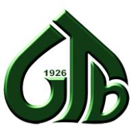 Giresun Ticaret Borsası logo vector logo