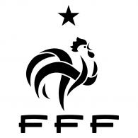 Fédération Française de Football logo vector logo