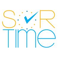 Sortime logo vector logo