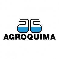 Agroquima logo vector logo