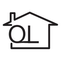 Toronto Condos logo vector logo