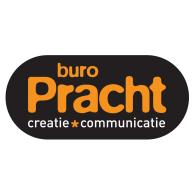 Buro Pracht logo vector logo