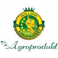 Agroprodukt logo vector logo
