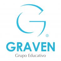 Grupo Educativo Graven logo vector logo