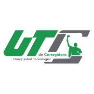 Universidad Tecnologica de Corregidora logo vector logo