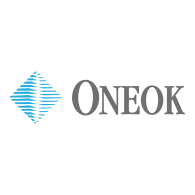 Oneok logo vector logo