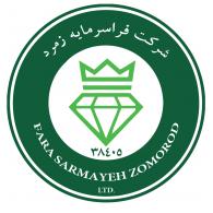 FSZ co. logo vector logo