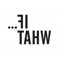 Fitahw logo vector logo