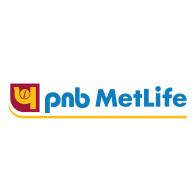 PNB Metlife logo vector logo