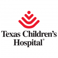 Texas Children's Hospital logo vector logo