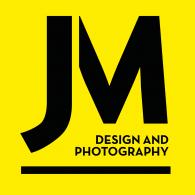 Josep logo vector logo