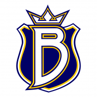Espoo Blues logo vector logo