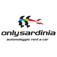 Only Sardinia Autonoleggio