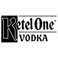 Ketel One Vodka logo vector logo