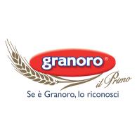 Granoro logo vector logo