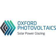 Oxford Photovoltaics Ltd logo vector logo