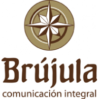 Grupo Brújula logo vector logo