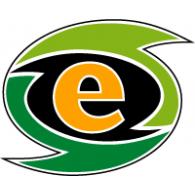 HC Energie Karlovy Vary logo vector logo