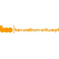 BOO logo vector logo