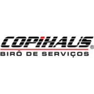 Copihaus logo vector logo