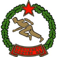 Budapesti Honved SE logo vector logo