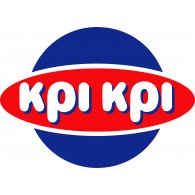 Kri Kri logo vector logo