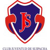 Club Juventud de Suipacha logo vector logo