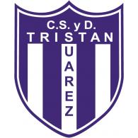 Club Sportivo y Deportivo Tristan Suarez logo vector logo