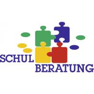 Staatliche Schulberatung Bayern logo vector logo