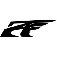 My Azzi logo vector logo