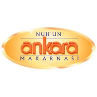 Anakara logo vector logo
