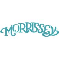 Morrissey logo vector logo