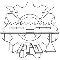 ITO logo vector logo
