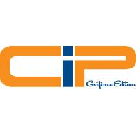 CIP logo vector logo