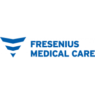 Fresenius Medical Care logo vector logo