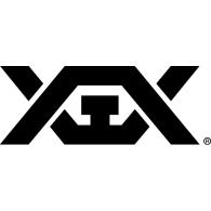 YGEX Entertainment logo vector logo