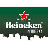 Heineken logo vector logo