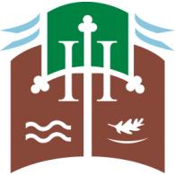 Hurlingham logo vector logo