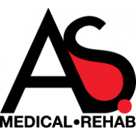 AS Medical•Rehab