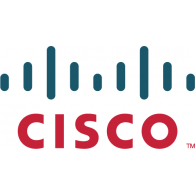 Cisco logo vector logo