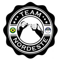 Team Nordeste