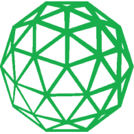 Sertic logo vector logo